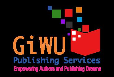 Giwu Publishing Services